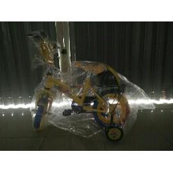 Xe đạp cho bé thanh lý giá rẻ