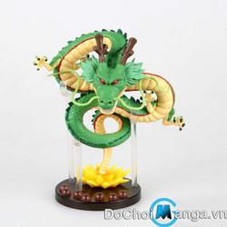 Mô Hình Rồng Thần - Dragon Ball MS24