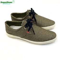 Giày lười nam Việt Nam xuất khẩu cực đẹp 1.0