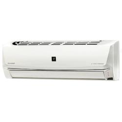 Máy lạnh inverter Sharp AH-XP13SHW 1.5HP