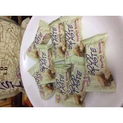 Kẹo đậu phộng myanmar