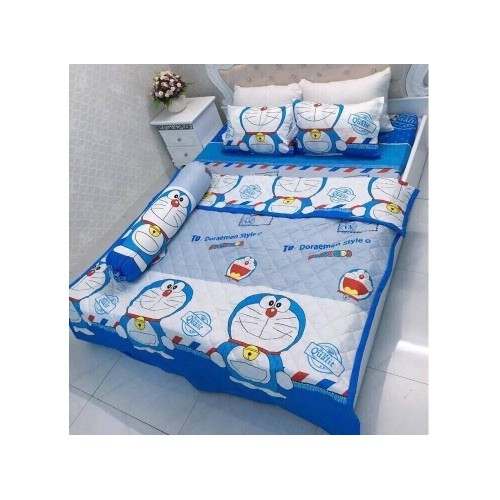 Xã Kho2Ngày Combo3món ga+2vỏ gối cotton cao cấp Hàn Quốc-LH ZALO 0899673032 - 10439303 , 7070009 , 15_7070009 , 198000 , Xa-Kho2Ngay-Combo3mon-ga2vo-goi-cotton-cao-cap-Han-Quoc-LH-ZALO-0899673032-15_7070009 , sendo.vn , Xã Kho2Ngày Combo3món ga+2vỏ gối cotton cao cấp Hàn Quốc-LH ZALO 0899673032