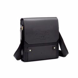 Túi Đeo Chéo Đựng iPad Polo Cao Cấp Thời Trang Nam Giới