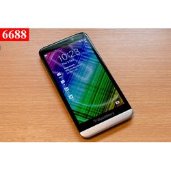 Điện thoại BlackBerry Z30 Đẳng cấp Doanh Nhân