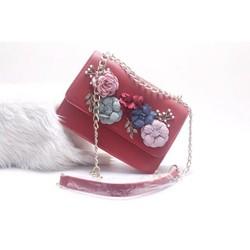 Túi xách thời trang sang trọng