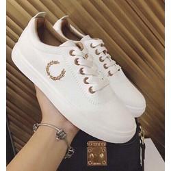 Giày thể thao cặp