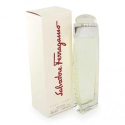 Nước Hoa Nữ Salvatore Ferragamo EDP Spray 100Ml . Made in Italy