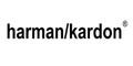 Harman Kardon