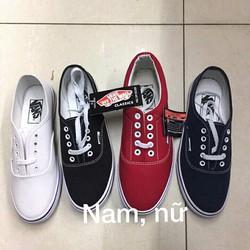 giày các loại