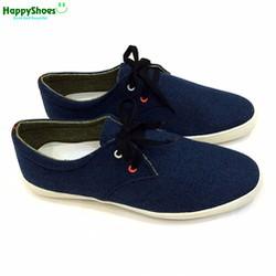 Giày lười nam Việt Nam xuất khẩu cực đẹp 1.3