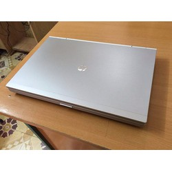 Laptop USA Hp EliteBook 8470p Vỏ nhôm khối i5 3360M.4GB.250GB.14 inch
