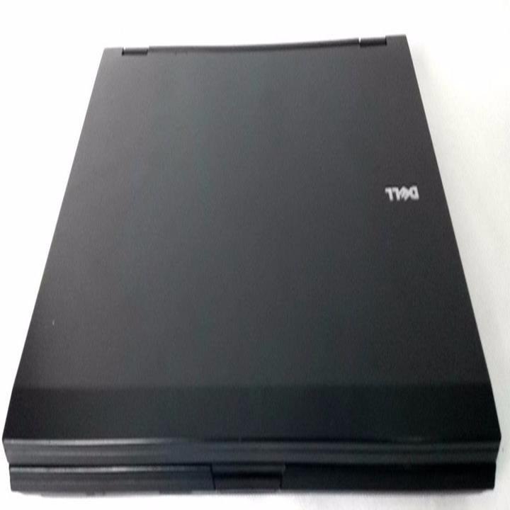 Laptop Dell latitude E6400 2.5G 14in bền bỉ sang trọng 6