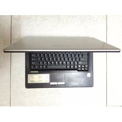 Laptop Cũ Lenovo Y410 Chip Core 2 Duo T5750.3gb Ram.320gb HDD.14 inch