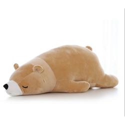 Gấu bông Polar mẹ