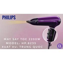 Máy sấy tóc Philips chính hãng