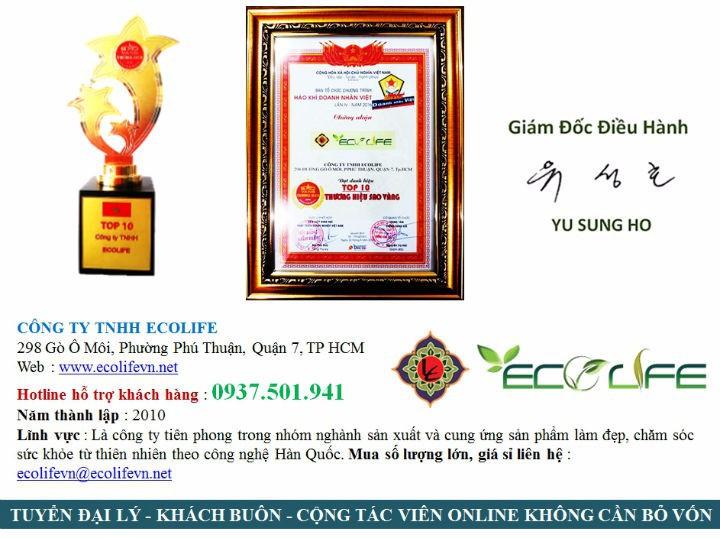 Mẹ và bé:  tinh dầu thảo dược chống muỗi Ecolife Thuoc-xit-muoi-thao-duoc-ecolife-50-ml-1m4G3-lQsEU3_simg_d0daf0_800x1200_max