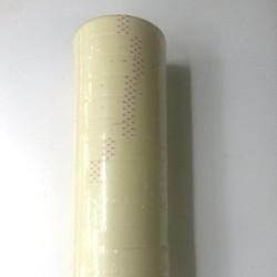 Băng dính giấy 1 mặt Mickey tape