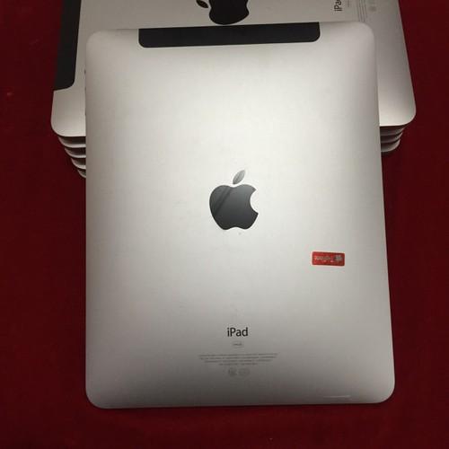 Ipad 1 wifi 3g nguyên bản đẹp