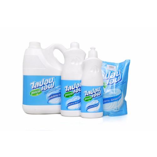 Nước rửa chén bát không mùi Lipon túi 550ml - Thái Lan - 7708926 , 7084174 , 15_7084174 , 20000 , Nuoc-rua-chen-bat-khong-mui-Lipon-tui-550ml-Thai-Lan-15_7084174 , sendo.vn , Nước rửa chén bát không mùi Lipon túi 550ml - Thái Lan