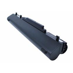 Pin Laptop ACER 8481