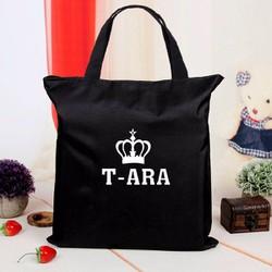 Túi đeo vai BIGBANG T-ARA
