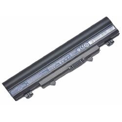 Pin Laptop Acer E5-471