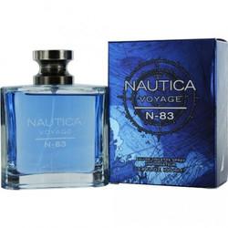 Nước Hoa Nam Nautica Voyage N-83 EDT Spray 100ml . Made in USA