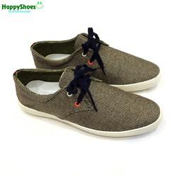 Giày nam thời trang Việt Nam xuất khẩu