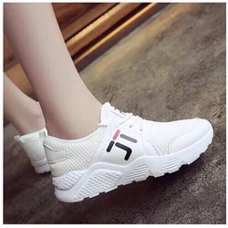 giày bata nữ xinh