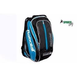 Balo thể thao Babolat Pure Aero Backpack Bag