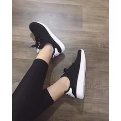 Giày thể thao nam nữ Das