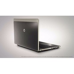 Laptop Hp Probook 4230s i5 2.4ghz 4G 320G 12,5in HDMi VIP