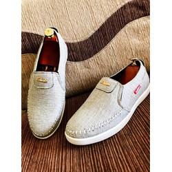 Giày Clarks Đẹp