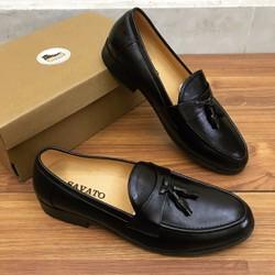 Giày chuông nam da xịn giày tây nam hàng VN