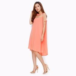 Đầm trung niên thời trang cao cấp