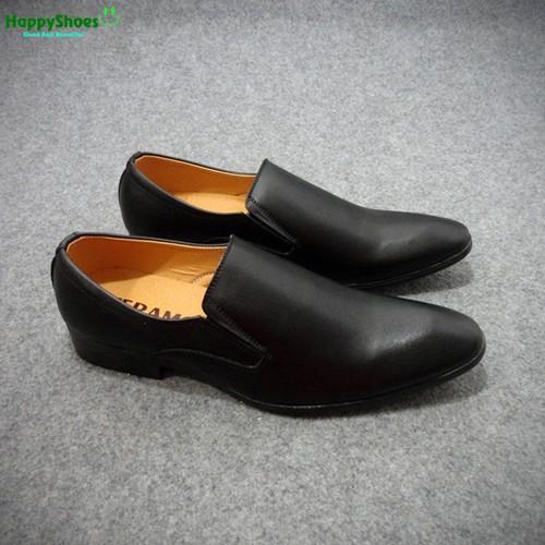 Giày lười thời trang công sở