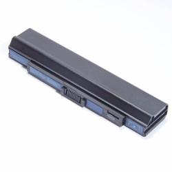 Pin Laptop ACER ZG8