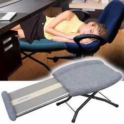 Ghế ngủ văn phòng - GNB Lông chuột