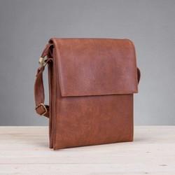 Túi đựng ipad thời trang S1