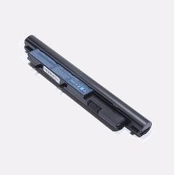 Pin Laptop ACER 3810T