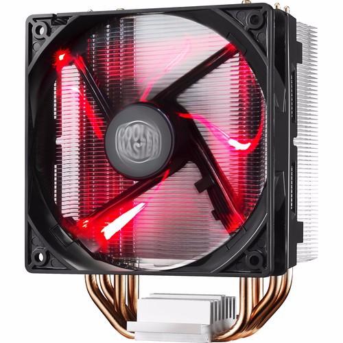 Tản nhiệt CPU Cooler Master T400I 2