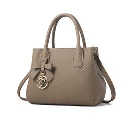 Túi xách thời trang công sở - MS11