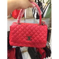 Túi xách thời trang size 25 - MS37