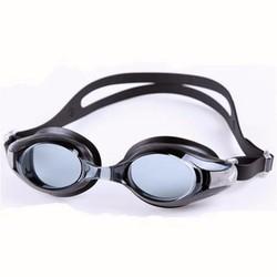 Mắt kính bơi Japan Goggles Swimming tặng 2 nút bịt tai