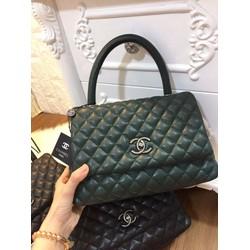 Túi xách thời trang size 25 - MS38