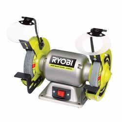 Máy mài Ryobi 250W 150mm
