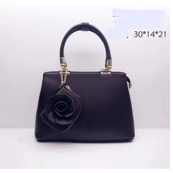 Túi xách thương hiệu cao cấp - MS30