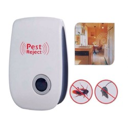 máy đuỗi,côn trùng muỗi,dán ,kiến