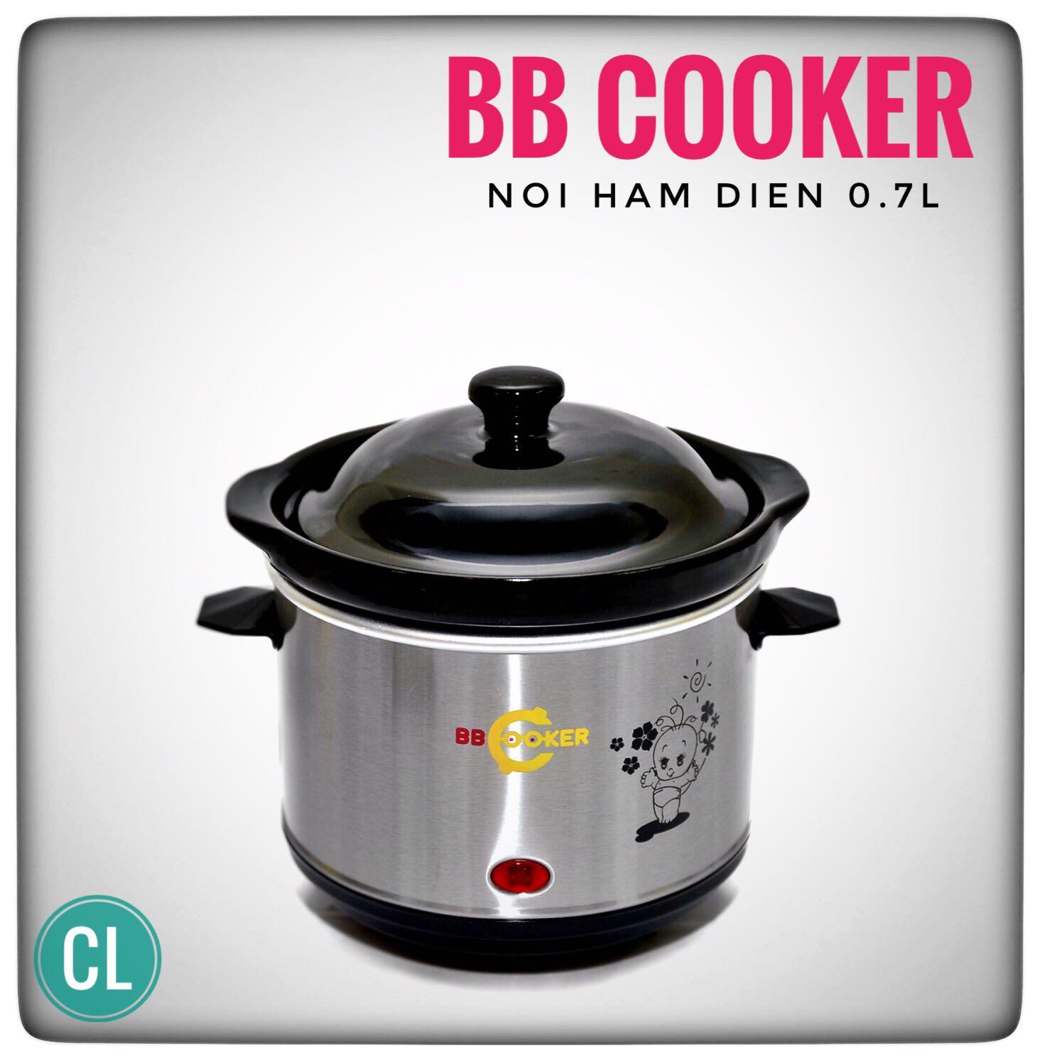 Kết quả hình ảnh cho bb cooker