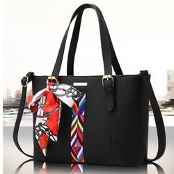 Túi xách thời trang công sở - MS25